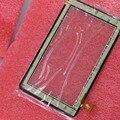 Digma Optima 7.13 TT7013AW PB70B8490 7 polegadas tela de toque capacitivo 7.8 TT7026AW 7.61 TT7061AW Y7Y007 (86 V) Frete Grátis grátis