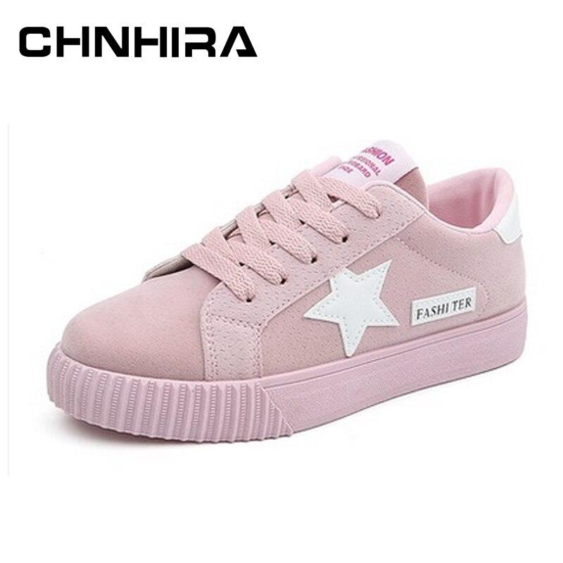 Fashion Women Shoes Women Casual Shoes Comfortable Damping Eva