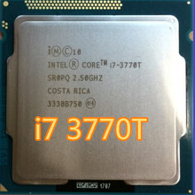 Intel E5-2683V3 ES Engineering version QEY7 2.0HMZ CPU 14-Core Processor