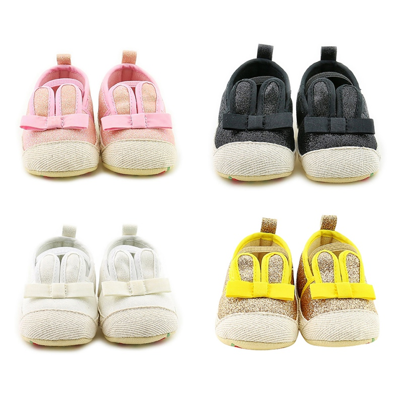 All-Season-New-Baby-Girl-Shoes-Cute-Rabbit-Ears-Temperament-Non-slip-Rubber-Baby-School-Shoes0-12M-5