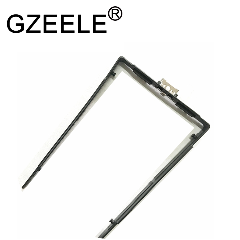 GZEELE New For Lenovo for Thinkpad T431S T440 T440S T440P