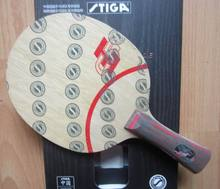 Original STIGA Clipper CR WRB (CL-CR-WRB) table tennis blades table tennis rackets racquet sports pingpong paddles