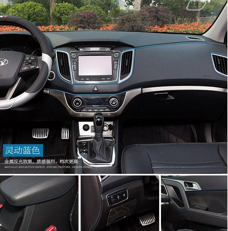 Ho Auto Styling Interieur Auto Aufkleber Für BMW Mini Cooper Cooper ...