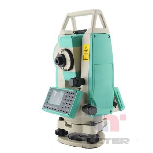 Ruide RTS 822L Total Station