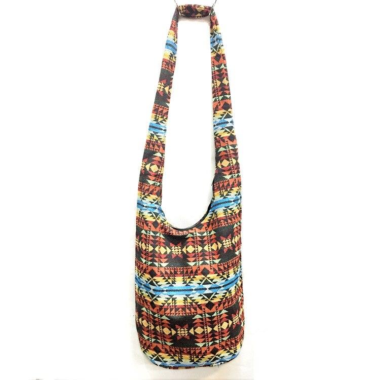 women bag 10