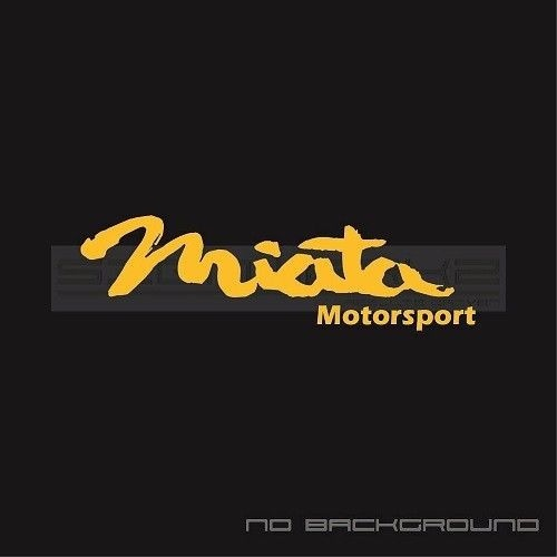 Vtec inside Decal intel Sticker Euro Racing JCW mod illest JDM Honda Pair