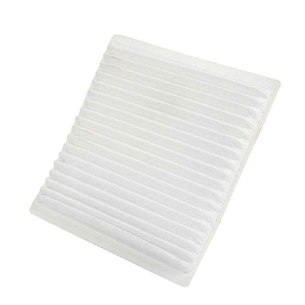SCION OE# 88568-52010 FC38188C CARBON A//C CABIN AIR FILTER For TOYOTA