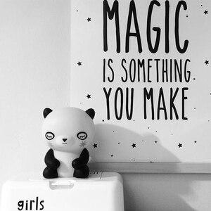Image 3 - الدب Led ضوء الليل مصباح للطفل الأطفال غرفة الاطفال الحيوان الكرتون السرير غرفة نوم غرفة المعيشة الإضاءة الزخرفية