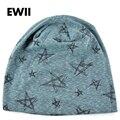 Новая мода осень зима шапка мужчины шапки зимние skullies шапочки вязаная кепка  мужчины открытый Лыжи Теплый шапочка кепка gorro masculino кости