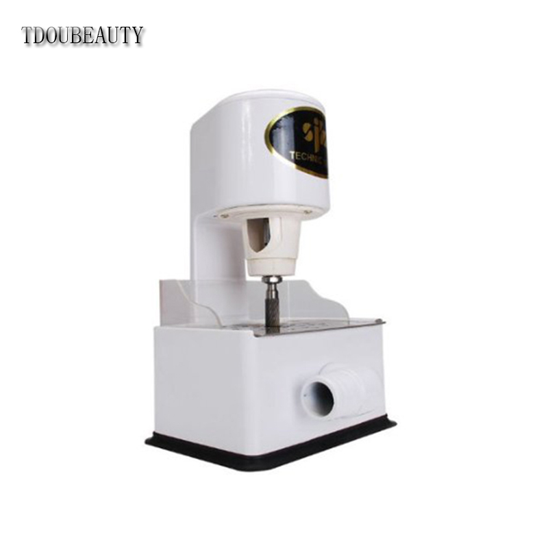 Tdoubeauty dental lab moer interno laboratório modelo