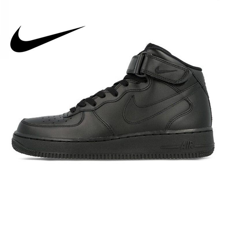 zapatillas nike air force hombre baratas