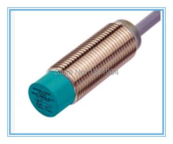 NBN8-18GM50-E2-V1  proximity switch P+F  free shippingNBN8-18GM50-E2-V1  proximity switch P+F  free shipping