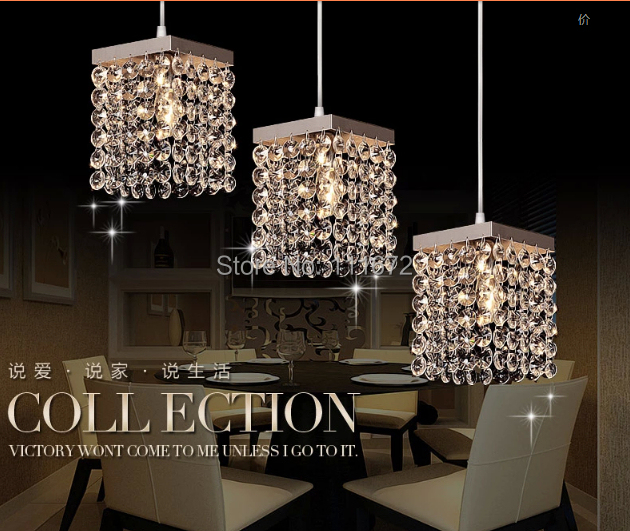 online get cheap modern contemporary chandelier aliexpress, Lighting ideas