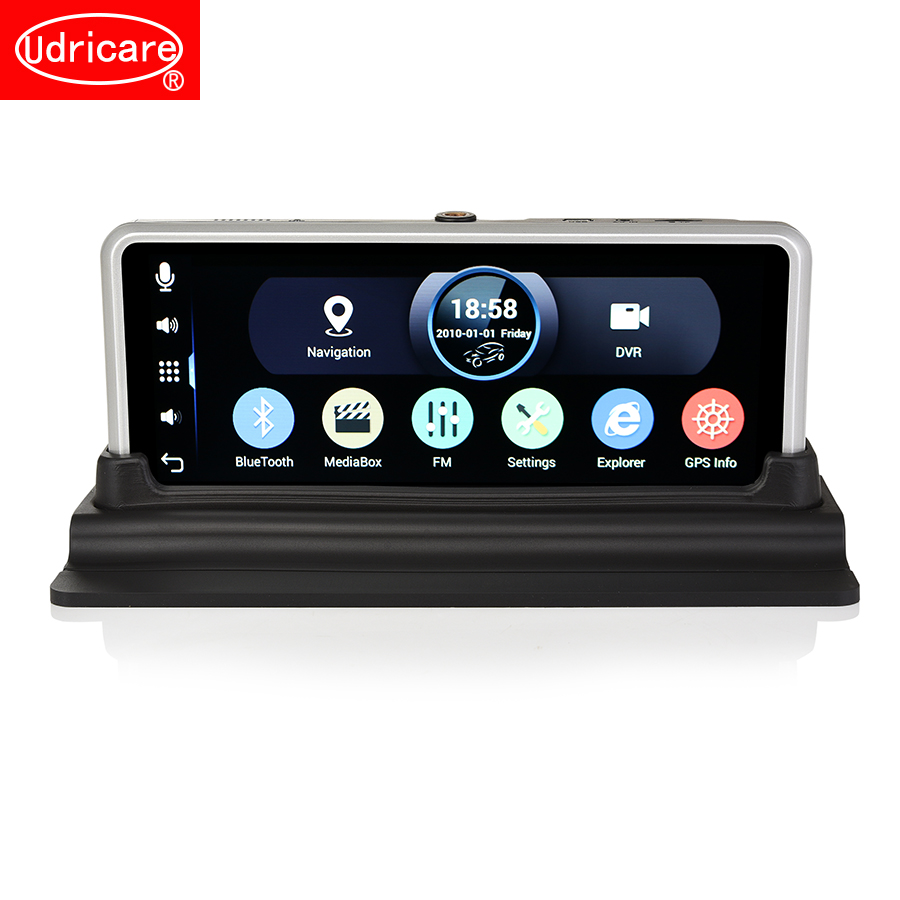 Sitemap 175cm Black Plastic Handle Pcb Circuit Board Cleaning Anti Static Udricare 7 Inch Android Bluetooth Phone Wifi Dashboard Gps Navigation 1gb Ram Full Hd 1080p Dvr