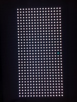32x16 Outdoor RGB P10 Indoor Led Module Video Wall High Quality P2 5 P3 P4 P5
