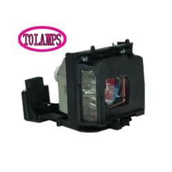 Лампа для проектора AN-XR30LP для PG-F15X PG-F200X XG-F210 XG-F260X XR-30S XR-30X XR-32S XR-32X XR-40X XR-41X