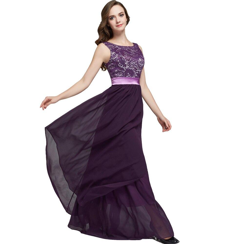 Online Get Cheap Evening Clothes Women -Aliexpress.com   Alibaba Group