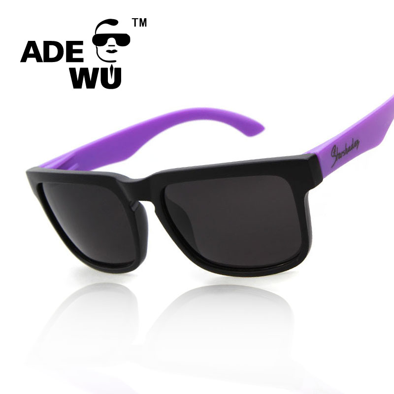 Spy Sunglasses Thailand  online whole polarized spy sunglasses from china polarized