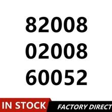 02008 82008 City Series Motorized Remote Control Cargo Train