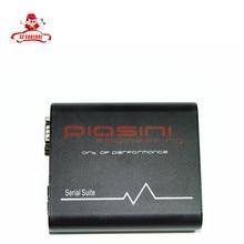 Les Mieux Notés Suite Série Piasini V4.1 Maître Version Piasini ECU Programmeur Support multi-marque Voitures OBD2 ECU Chip Tuning outil