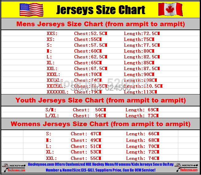 Reebok Youth Replica Hockey Jersey Size Chart - 10 navy blue alexander  wennberg columbus blue jackets jersey nhl  72d5c1d42