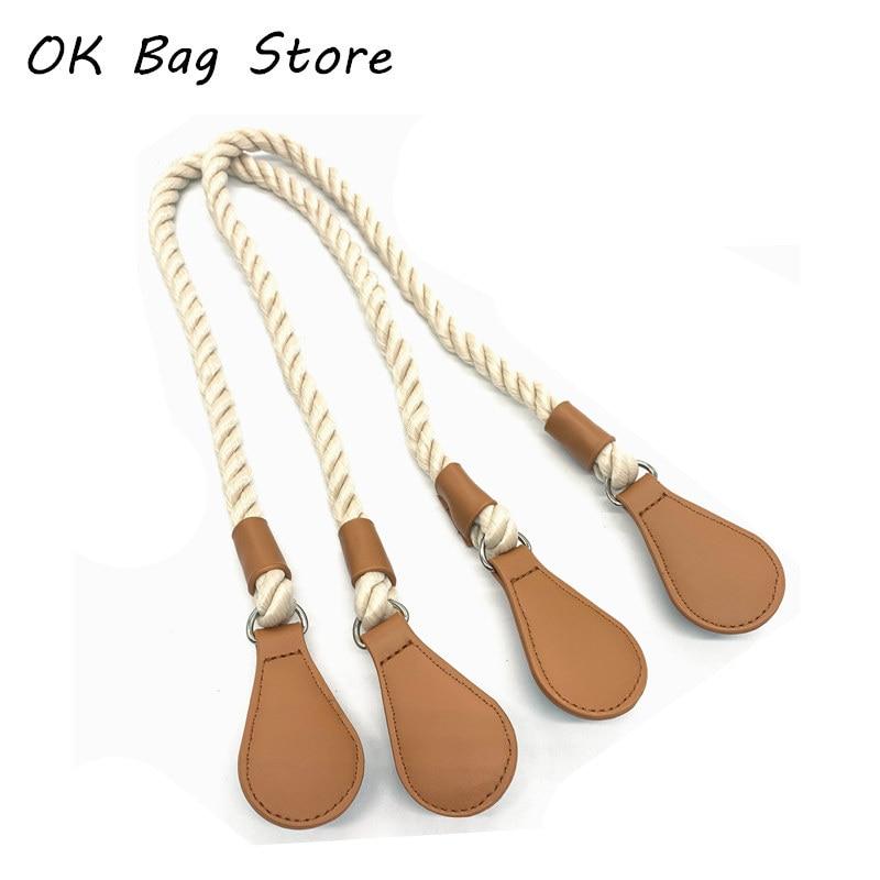 Obag Handles Bag Accessories 2019 PU Obag 65