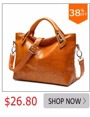 Women Bag-4
