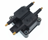 Ignition Coil For DODGE CARAVAN STRATUS For CHRYSLER CIRRUS GRAND VOYAGER NEON For PT CRUISER SEBRING VOYAGER For Jeep PLYMOUTH