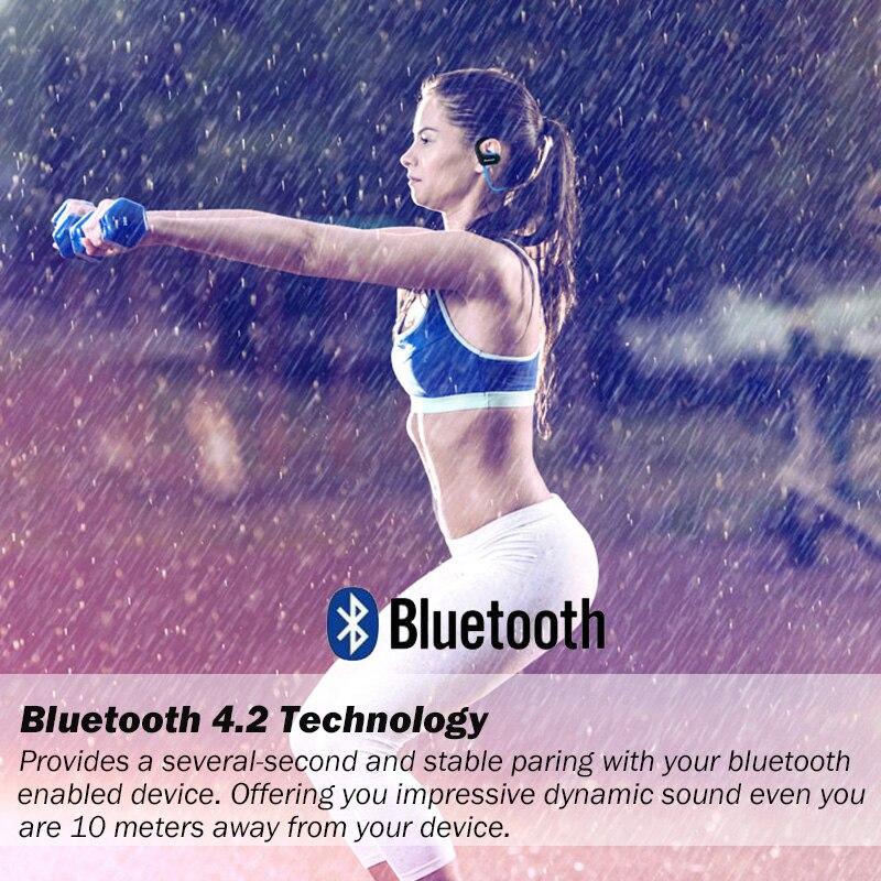 bluetooth earphone-MP3--=-