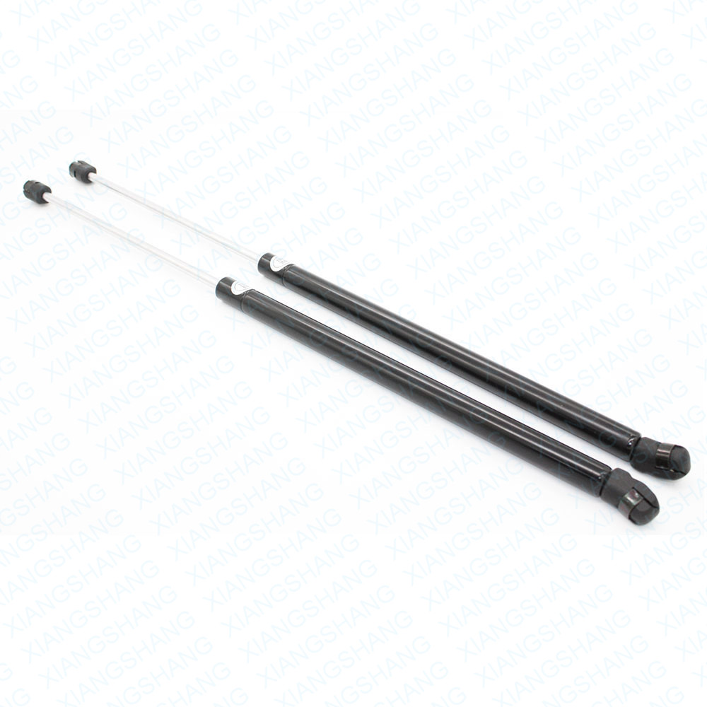 2x Auto Rear Hatch Boot Tailgate Lift Supports Gas Struts