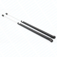 2x Rear Hatch Tailgate Lift Supports Gas Struts For Ford Explorer 02 05 Mercury Mountaineer
