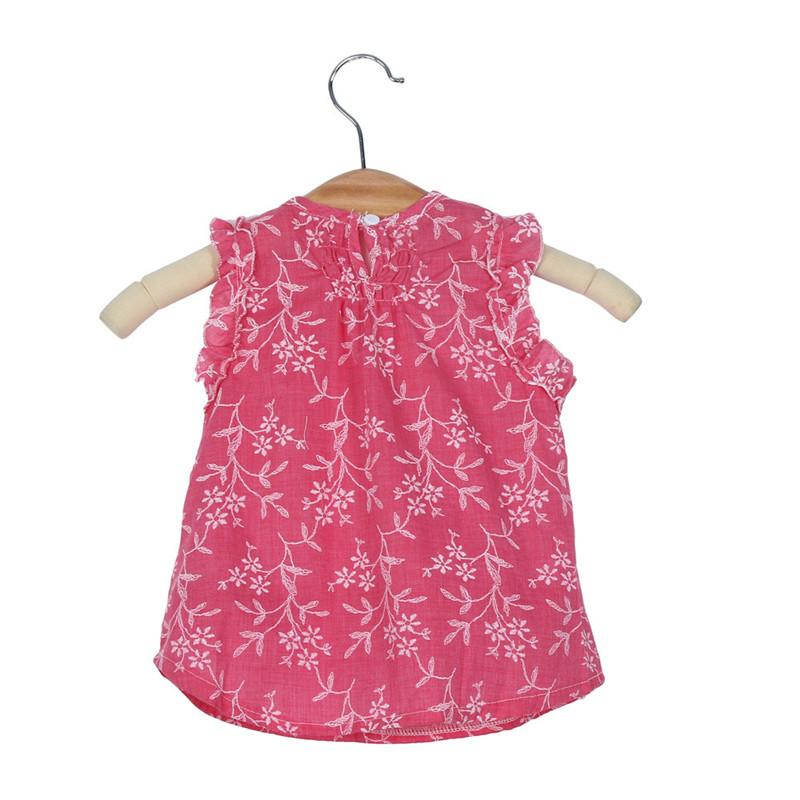 Beautiful-Girls-Summer-Dress-Cool-Kids-Baby-Girl-Floral-Sleeveless-Princess-Dresses-Vest-Shirt-Clothes-Cotton-Blended-Costumes-4