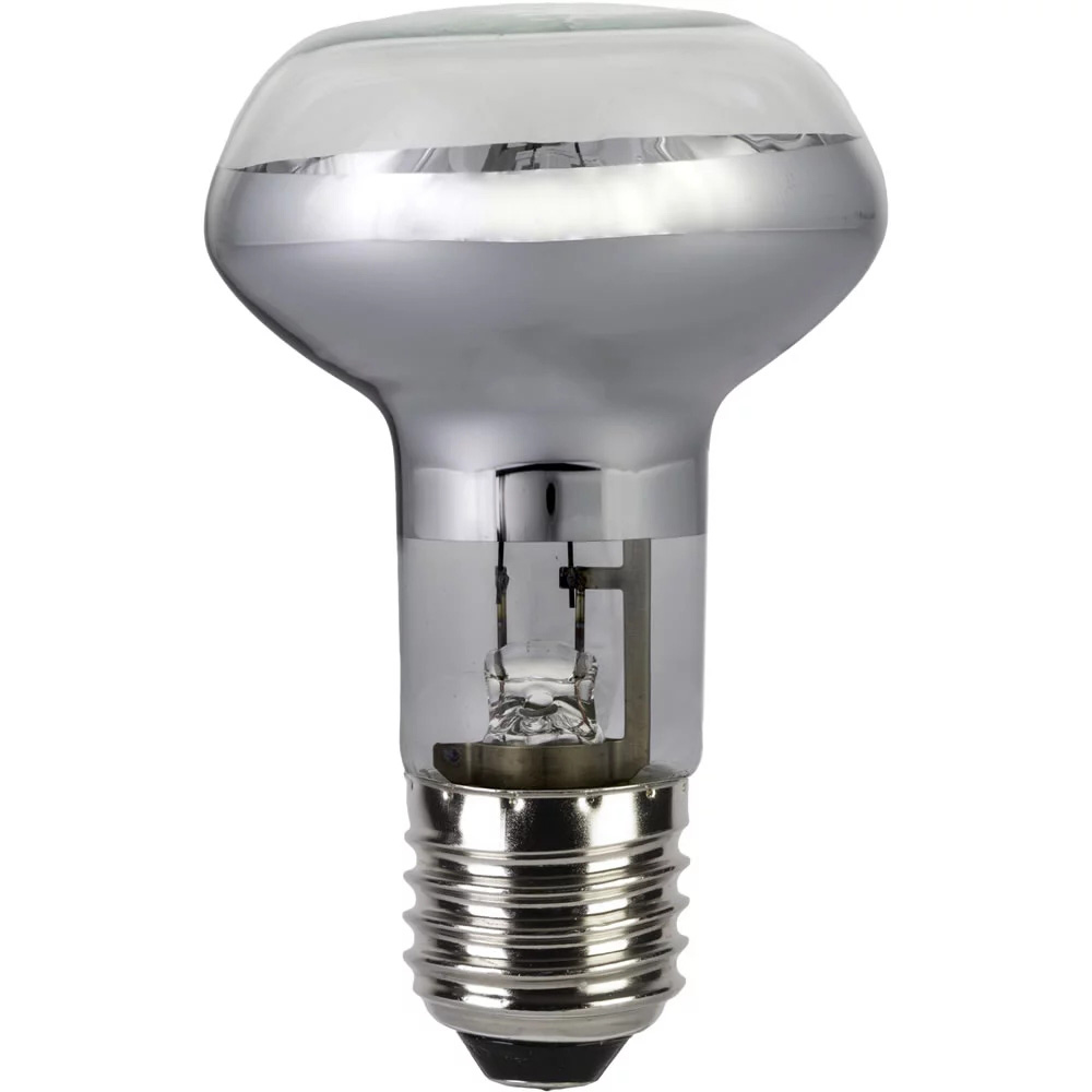 Halogen E27 Us 23 Eco Halogen Lamp R63 240v 42w E27 Clear Es Cap Energy Saving Bulb 10 Pk In Halogen Bulbs From Lights Lighting On Aliexpress Alibaba