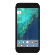 Brand New US Version Google Pixel XL 4GB RAM 32GB 128GB ROM