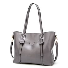 Tote Bag for Womens Purses Women Leather Handbags Satchel Shoulder Bags with Zipper for Ladies fashionable women s satchel with zipper and embossing design