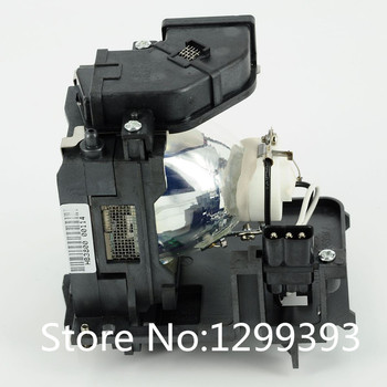 LMP143   for SANYO DWL-2500/DXL-2000 Compatible Lamp with Housing Free shipping