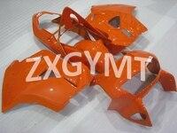 Fairings VFR 800 2000 Bodywork for Honda VFR800 1999 Plastic Fairings VFR800 1998 2001