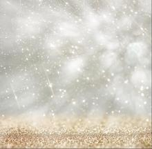 SHENGYONGBAO  Art Cloth Custom Facula theme Photography Backdrops Prop Dream theme  Photo Studio Background B19216-26 10x10ft facula theme vinyl custom photography backdrops prop photography background bs08