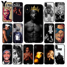 coque 2pac iphone x