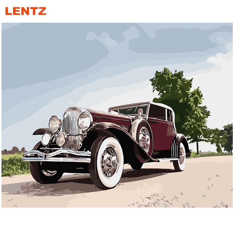 Cars Artwork Promotion Shop For Promotional Cars Artwork On