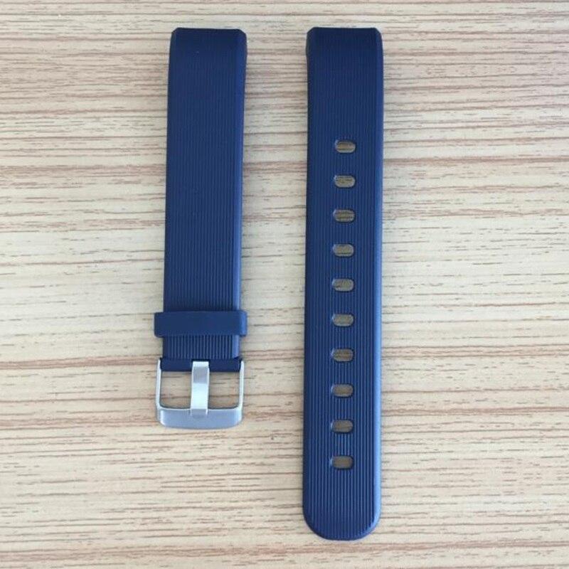 Wearpai GT101/WP106/WP113/F1/K1 bracelet intelligent Bracelet Original bracelet intelligent noir/rouge/bleu 3 couleurs disponiblesWearpai GT101/WP106/WP113/F1/K1 bracelet intelligent Bracelet Original bracelet intelligent noir/rouge/bleu 3 couleurs disponibles