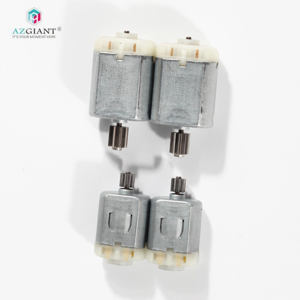 Buy Adapter Audi A4 B7 And Get Free Shipping On Fuse Box