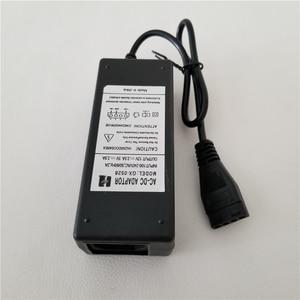 Image 4 - Wholesale 100pcs/lot Power Adapter for 4Pin IDE Hard Drive HDD CD ROM Converter SATA Power Supply Converter Black
