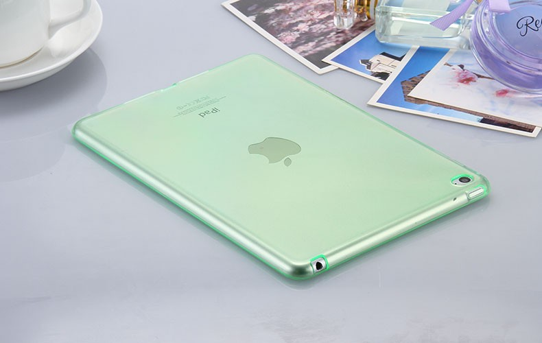 ipad mini 4 case  (13)