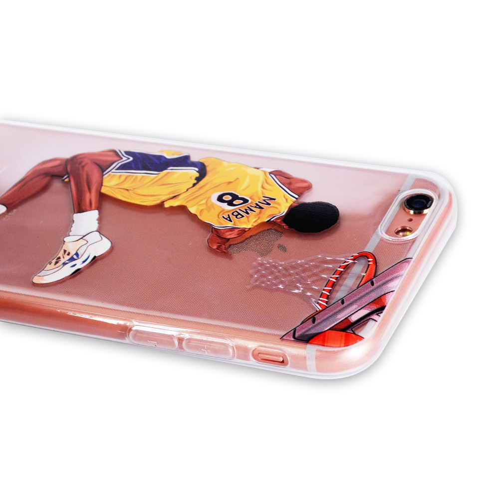 nba case for iphone 7 cases (5)
