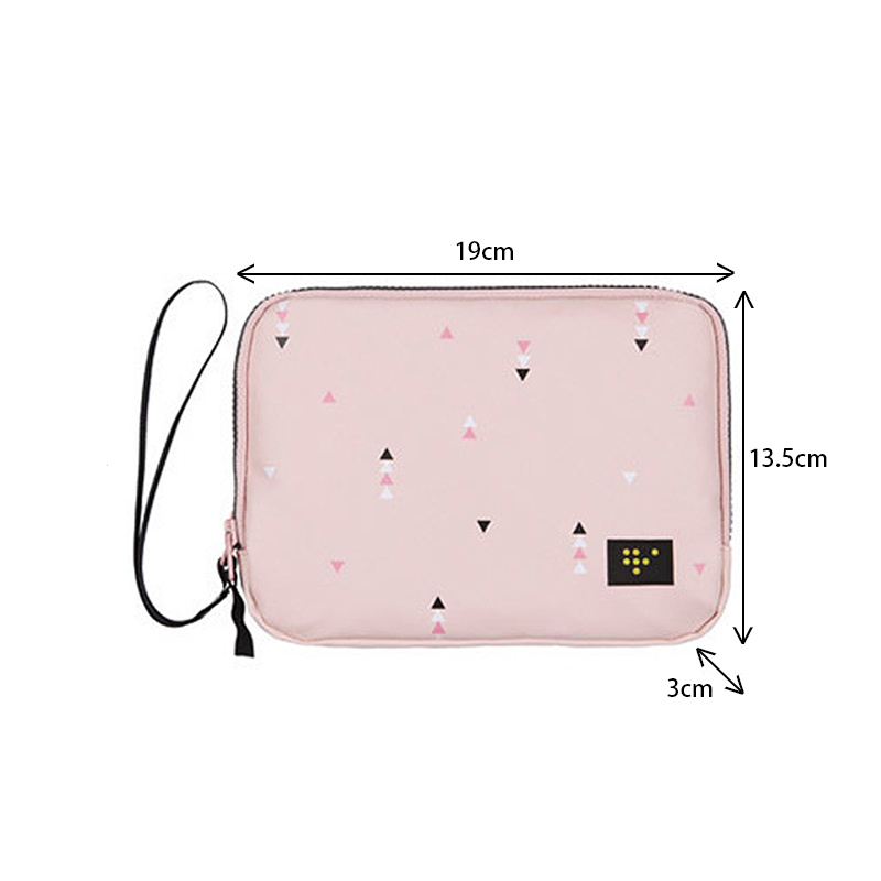 Cute Travel Passport Cover ID Credit Card Storage Holder Womens Boarding Wallets Trip Money Purse Bag Pouch Accessories Supply