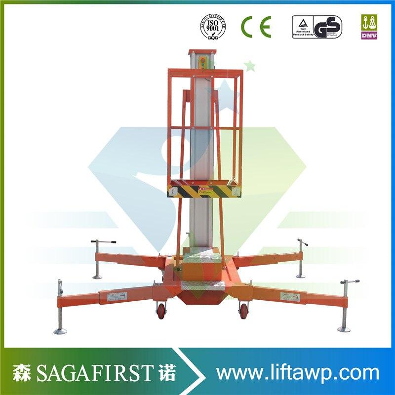 Made In China 2019 New Design Alumnium Lift