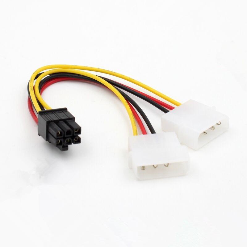 Popular 4 Pin Molex Connector-Buy Cheap 4 Pin Molex ...  Popular 4 Pin M...