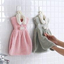 Restaurant Kitchen Towels popular restaurant kitchen towels-buy cheap restaurant kitchen