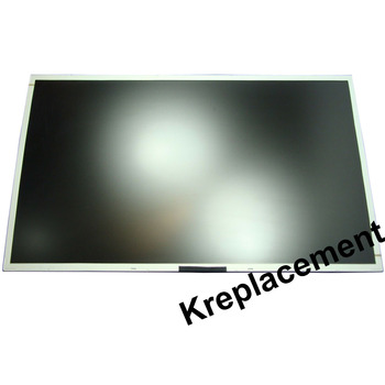 "23.8"" For ASUS AIO ZN242IFGK LED LCD Display Screen Panel Replacement 1080P FHD -Non-touch"